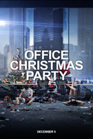 officechristmasparty-poster
