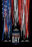 patriotsday-poster
