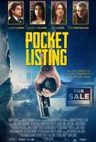 pocketlisting-poster