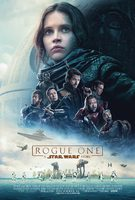 rogueone-poster