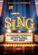 sing-poster