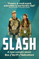 slash-poster