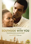 southsidewithyou-dvd