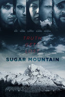 sugarmountain-poster
