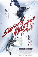 swordmaster-poster