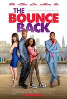 thebounceback-poster