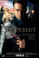 theduelist-poster