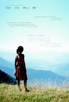 thingstocome-poster