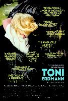 tonierdmann-poster