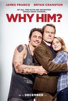 whyhim-poster