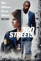 100streets-poster