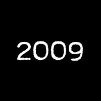 2009_moderntypewriter