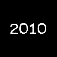 2010_moderntypewriter