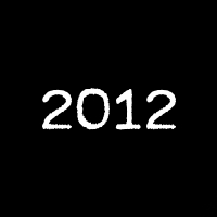 2012_moderntypewriter