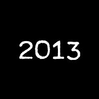 2013_moderntypewriter