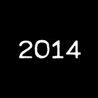2014_moderntypewriter