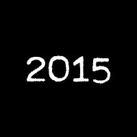 2015_moderntypewriter