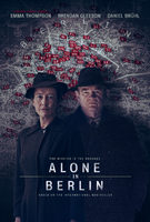 aloneinberlin-poster