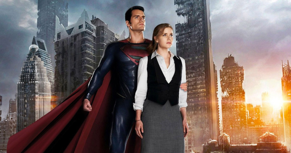 LOIS LANE || From: Metropolis || Significance: Journalist at Daily Planet & Superman's Love Interest