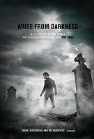 arisefromdarkness-poster