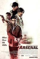 arsenal-poster
