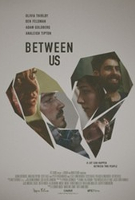 betweenus-poster