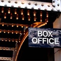 boxoffice_profile