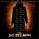 byebyeman_profile