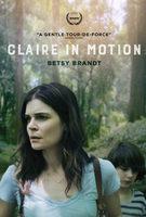 claireinmotion-poster