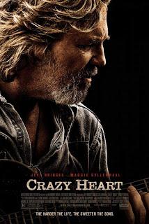 crazy_heart_poster_01