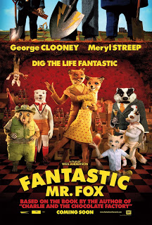 fantastic-mr-fox-poster