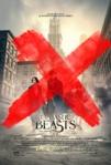 fantasticbeasts-poster-finished