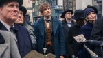 fantasticbeasts_costume