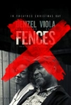 fences-poster-finished