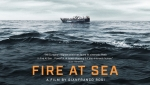 fireatsea_documentary