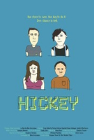 hickey-poster
