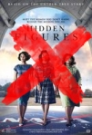 hiddenfigures-poster-finished