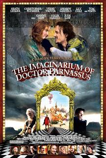 imaginarium-of-doctor-parnassus-poster