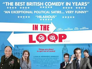in_the_loop
