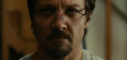 """Kill The Messenger"""
