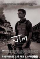 jimthejamesfoleystory-poster
