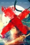 kuboandthetwostrings-poster-finished