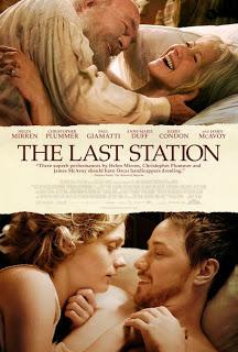 last_station
