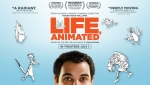 lifeanimated_documentary