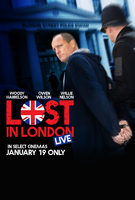 lostinlondon-poster