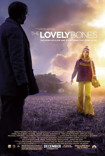 lovely_bones_movie_poster_lo-res_01