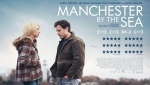 manchesterbythesea_nominee