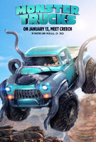 monstertrucks-poster