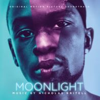 moonlight_profile