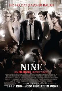 nine-poster-nine-2009-9633019-600-888